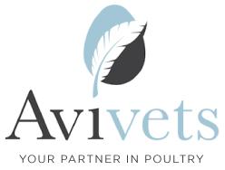 Avivets - Poultry & Gamebird Vets